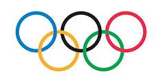 玩家们集体起立 电子竞技或将在以后加入国际奥运会!