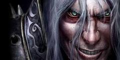 支持原生宽屏!《魔兽争霸3》1.29版本补丁升级更新