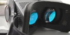 6DoF技术加持!高通将推出基于骁龙845的VR眼镜