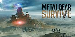 《合金装备:幸存》仅获IGN 6.5分 丧失了系列灵魂!