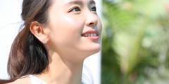 最受广告商爱戴的日本女星 老婆竟然只能排第五?