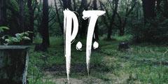 曾遭下架的《P.T.》重新开放下载 科乐美良心发现了?