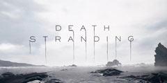 《金刚:骷髅岛》导演盛赞《死亡搁浅》:远超玩家想象