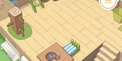 QQ空间游戏疑似山寨《旅行青蛙》?腾讯:已经屏蔽