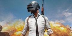 《绝地求生》Steam玩家人数首次下滑!30天流失16万