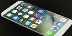 2017全球销量最高的手机品牌排名 苹果第二华为第三
