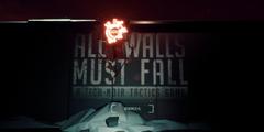 《高墙必须倒》游侠LMAO2.0完整汉化补丁下载发布!
