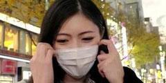 口罩杀碾压亚洲四大邪术!岛国口罩美女前后对比亮了