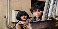 10部不能错过的日本漫改电影 让你的心再次燃爆!
