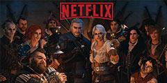 《巫师》Netflix美剧出场人物及设定特点详情盘点!