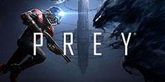 《掠食》首部DLC或将设定在月球 官方发推暗示!