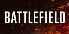 《战地》新作不含战利品箱系统?发售前或再度变化
