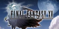 《最终幻想15》官方中文PC正式版下载发布