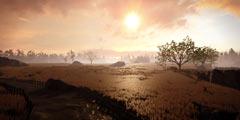 《战锤:末世鼠疫2》收藏版官方中文PC正式版发布!