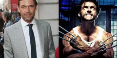 辞演超级英雄电影的好莱坞明星 两任蝙蝠侠退出?