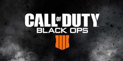 《使命召唤15:黑色行动4》正式公布 发售日曝光