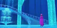 童话故事里的城堡都是真的!迪士尼动画现实取景地