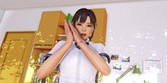 绅士力作《VR女友》上架steam 来和白软萌妹嘿嘿嘿!