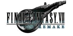《最终幻想7:重制版》最新进展 核心开发成员招募中