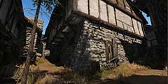 《骑马与砍杀2》新开发日志公布 全局光照系统展示!
