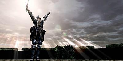 游侠早报:COD15发售日提前原因 黑魂重制版画面对比