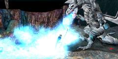 《无冬之夜:增强版》Steam发售日公布 或登陆Switch