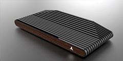 雅达利新主机Ataribox将在GDC开发者大会上首次展示