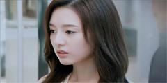 颜值在线的90后韩国女演员 不脸盲你绝对认得出来!