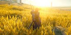 玩家《刺客信条:起源》DLC截图纪念霍金 获育碧点赞