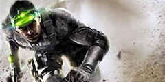 《细胞分裂2018》疑似泄露 育碧或将在E3正式公布!