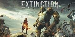 动作游戏《无主灭绝》新预告 全平台4月10号发售!