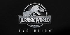 《侏罗纪世界:进化》发售日泄露 游戏详情月底公布