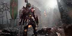 《战锤:鼠疫2》获IGN 8.0分 武器多样打击感十足!