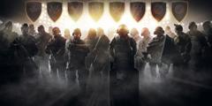 微软组建全新游戏云部门 《彩虹六号》已开始使用!