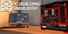 《电脑装机模拟》专题站上线 体验DIY主机乐趣!