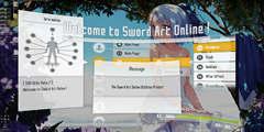 《SAO Utils》经数个版本更新完善终于登录Steam!