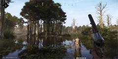 Crytek新作《猎杀:对决》更新中文 部分bug被修复!