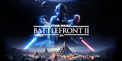 EA将去除《星战:前线2》大量氪金要素 重制等级系统