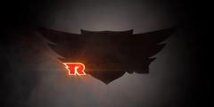 世嘉宣传片暗示《刺猬索尼克》将出竞速新作 闪亮的R