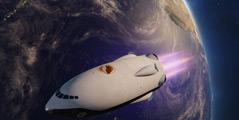 《火星求生》游侠LMAO 2.0完整汉化补丁下载发布!