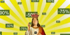 G胖每天躺着数钱 V社最低工资6万美元超过美国平均