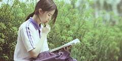 刘亦菲、杨幂上榜!外媒评中国演技最烂十位演员