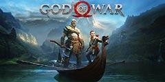 关于《战神》新作的战斗系统 你需要了解这些!