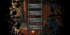 美漫风动作游戏《血屠城堡》LMAO2.0完整汉化发布