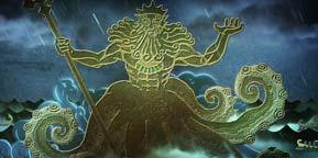 角色扮演RPG《二之国2:亡魂之国》汉化补丁发布!