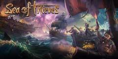 《盗贼之海》获IGN临时评分7.0分 活动缺乏多样性!