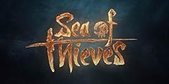 《盗贼之海》PC性能分析报告 无需高端显卡即可畅玩