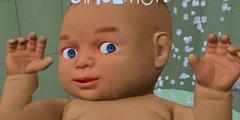 《老妈模拟器》游侠LMAO完整汉化补丁下载发布!