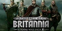 《全战传奇:不列颠王座》维京海盗派系势力特色详情