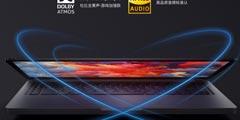 小米发布会游戏本公布 i7处理器+1060显卡售价8999